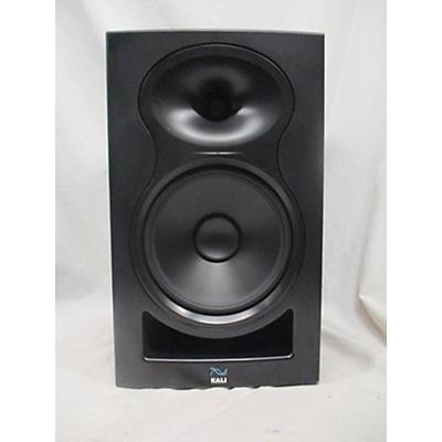 Kali Audio LP8 Powered Monitor