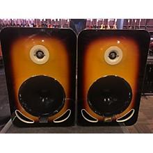 Gibson LP8TB-nT (Pair) Powered Monitor