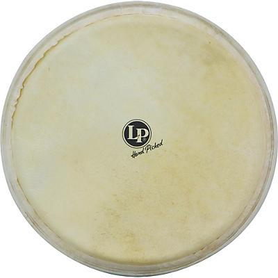 LP LP961 Djembe Head for LP720