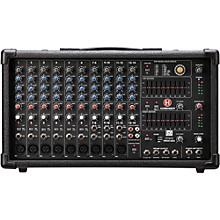 Open BoxHarbinger LP9800 Powered Mixer