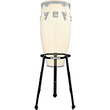 Open BoxLP LPA650 Universal Basket Stand