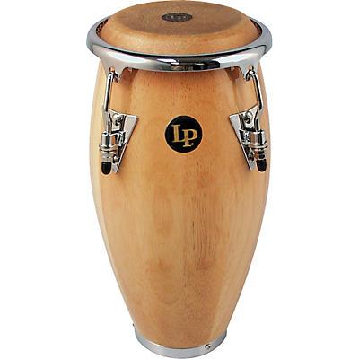 LP LPM198 Mini Tunable Wood Conga