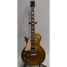 Gibson LPR7 1957 Les Paul Reissue Lefty Solid Body Electric Guitar