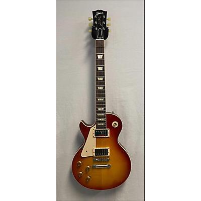 Gibson LPR8 1958 Les Paul VOS Solid Body Electric Guitar