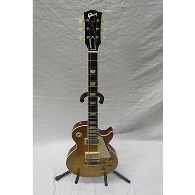 Gibson LPR8 1958 Les Paul VOS