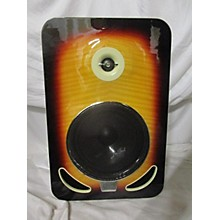 Gibson LPTB8 Powered Monitor
