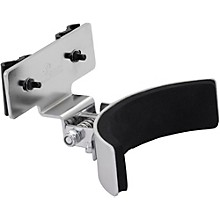 Pearl LR60 Leg Rest for FFX Snare Drum
