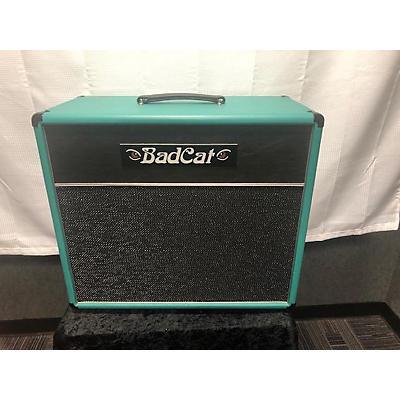 Bad Cat LRG 112 Guitar Cabinet