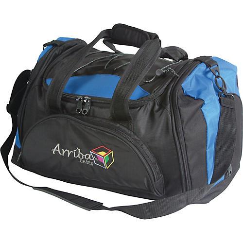Arriba Cases LS-510 High Quality Universal Gig Bag