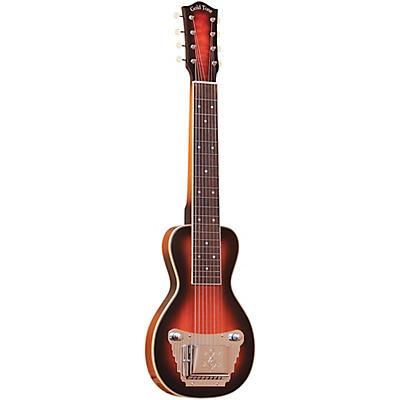 Gold Tone LS-8 8-String Lap Steel Guitar
