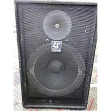 Carvin LS15 Unpowered Speaker