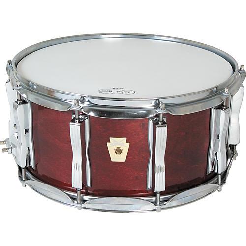 Ludwig LS403 Classic Maple Snare Drum