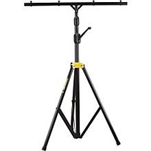 Open BoxHercules Stands LS700B Quick-N-EZ Crank Light Stand