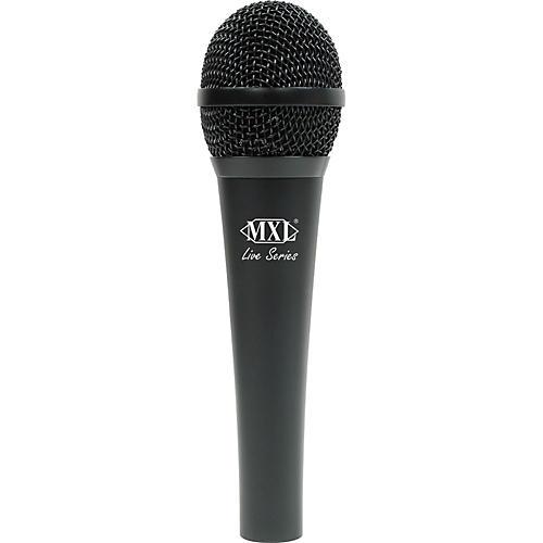 MXL LSC-1 Live Series Condenser Mic