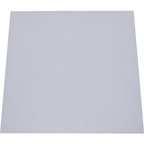 American DJ LSF 10-10 Light Shaping Filter