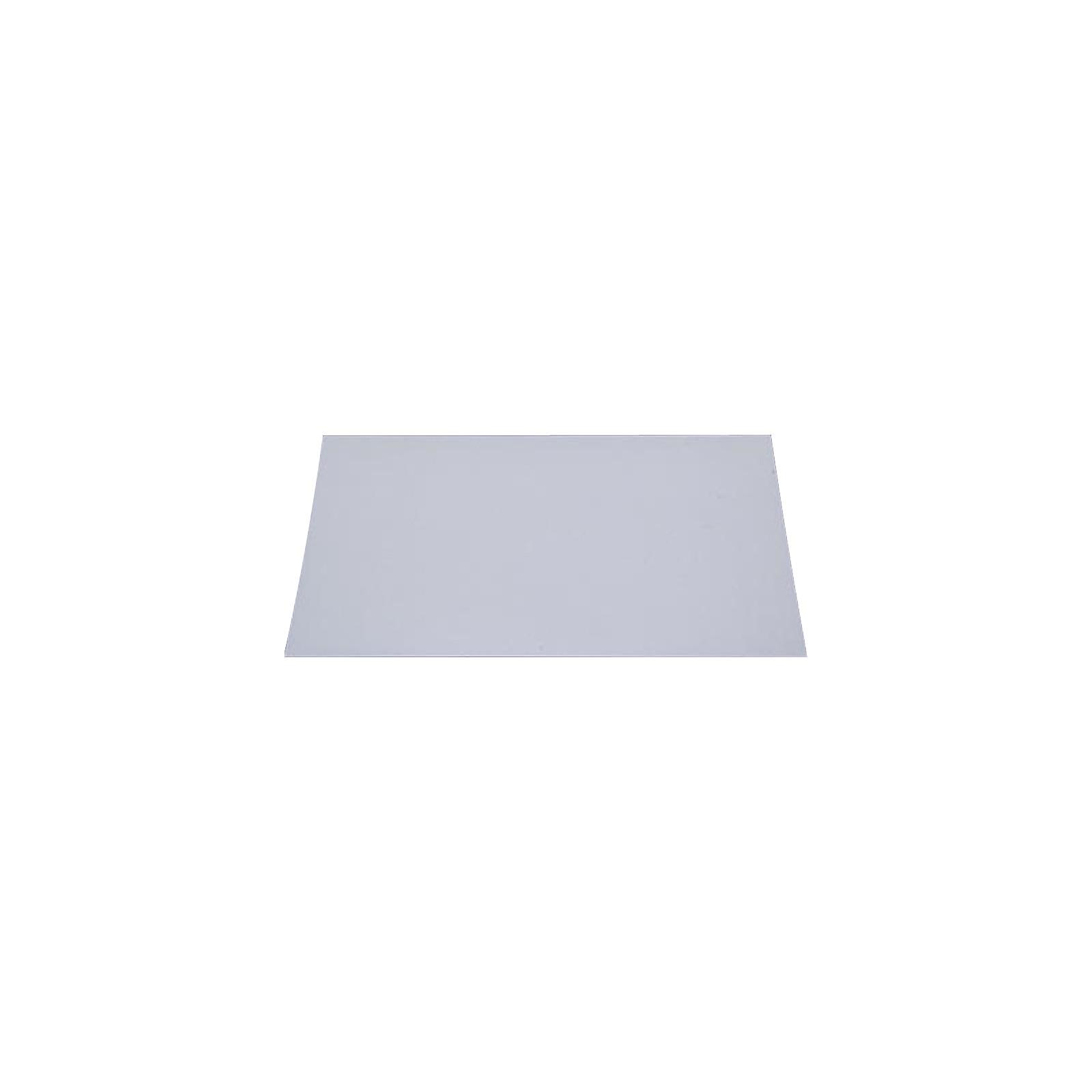 American DJ LSF30-24 Light Shaping Filter