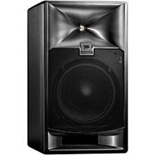 "Open Box JBL 705P 7 Series 5"" Bi-Amplified Master Reference Monitor"