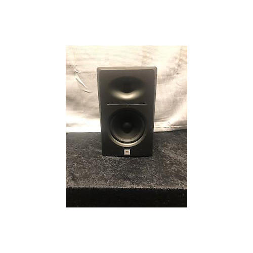 LSR2300 Powered Monitor
