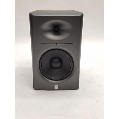 JBL LSR2328P Powered Monitor