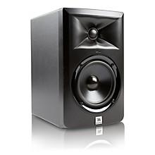 """Open BoxJBL LSR305 5"""" Powered Studio Monitor"""