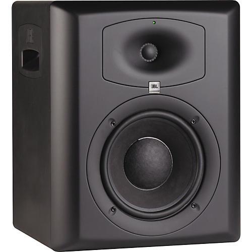 JBL LSR6328P Nearfield Active Studio Monitor