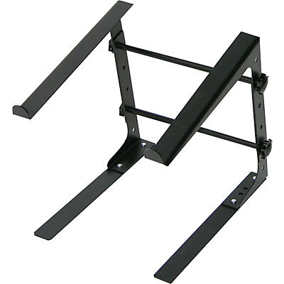 Odyssey LSTAND Laptop DJ Stand