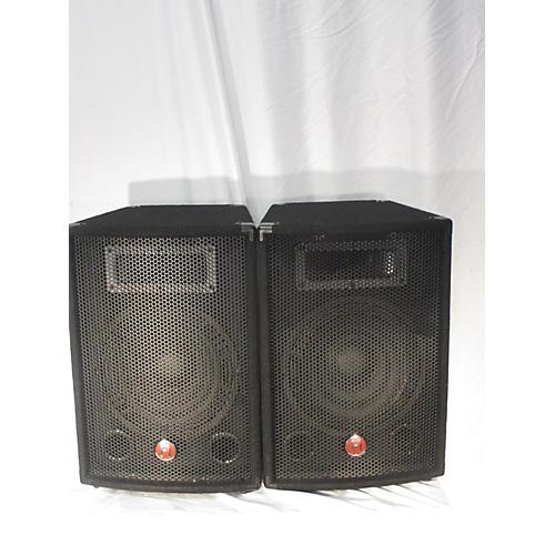 Harbinger LT 1116 Sound Package
