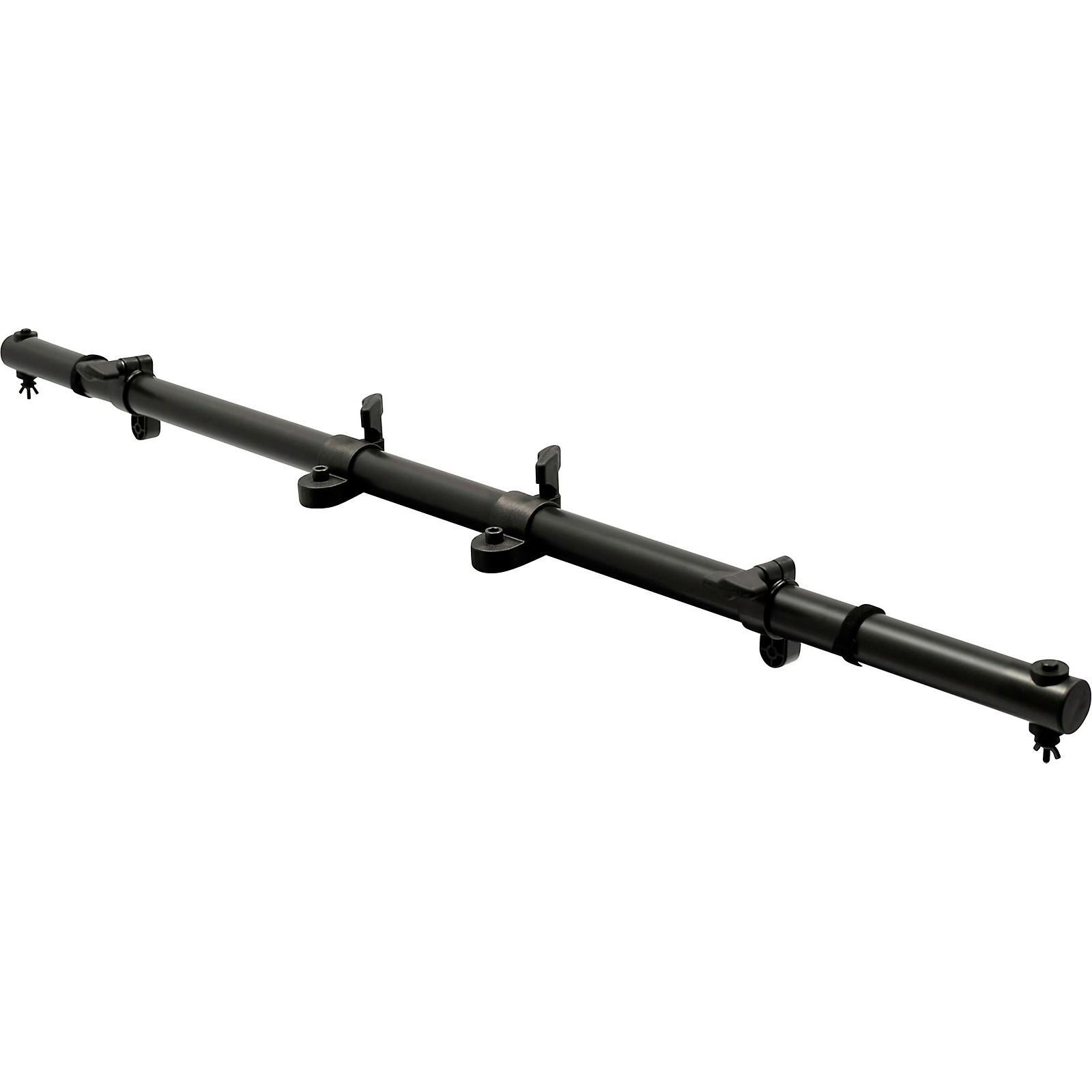 Ultimate Support LT-48FP Fly Point Speaker-Mountable Lighting Bar