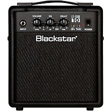 Open Box Blackstar LT-ECHO 10 10W Guitar Combo Amplifier