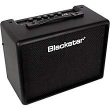 Open Box Blackstar LT-ECHO 15 15W 2x3 Guitar Combo Amplifier