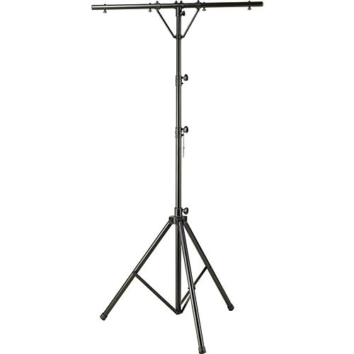Odyssey LT-P2 Tripod Lighting Stand Condition 1 - Mint