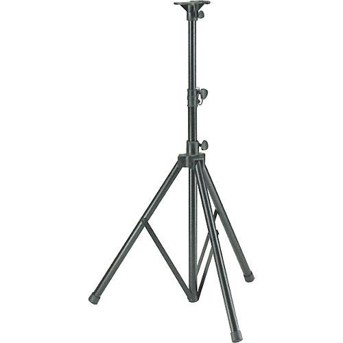 Odyssey LT-S1 Speaker Stand