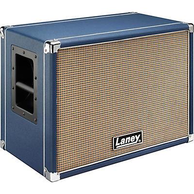 Laney LT112 30W 1x12 Guitar Speaker Cab