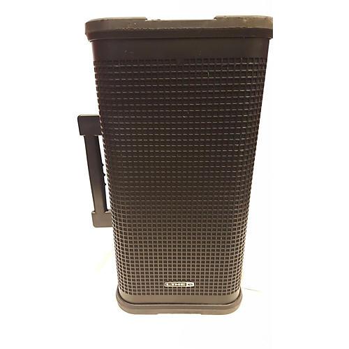 Line 6 LT2 Powered Speaker