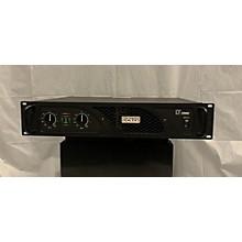 Crest Audio LT2000 Power Amp