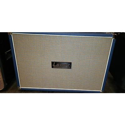Laney LT210 Guitar Cabinet