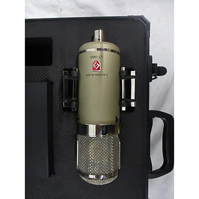 Lauten Audio LT386 Condenser Microphone