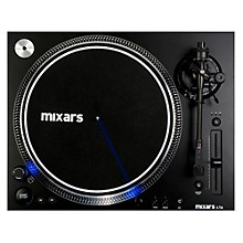 Open Box Mixars LTA Direct Drive High Torque Turntable