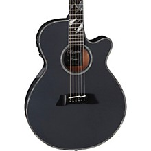 Takamine LTD 2019 Moon Acoustic-Electric Guitar
