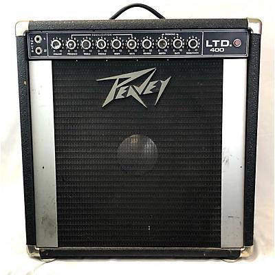 Peavey LTD 40 Guitar Combo Amp
