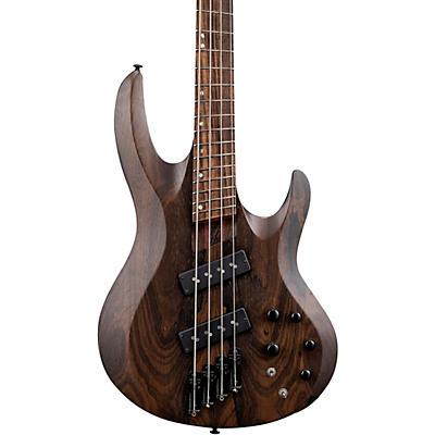 ESP LTD B-1004 Multi-scale Bass