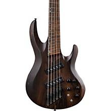 Open BoxESP LTD B-1005 Multi-Scale 5-string Bass