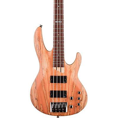ESP LTD B-204SM Electric Bass Guitar