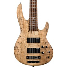 ESP LTD B-208SM 8-String Bass