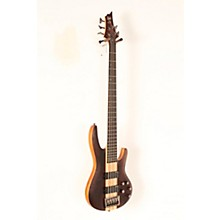 Open Box ESP LTD B-5E 5-String Bass Guitar