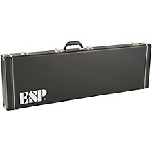 Open Box ESP LTD B, D Universal Bass Case
