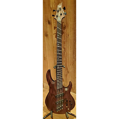 ESP LTD B1004MS Electric Bass Guitar