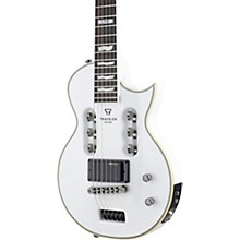 Open BoxTraveler Guitar LTD EC-1 Electric Guitar