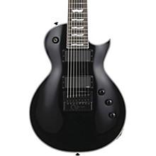 Open BoxESP LTD EC-1008 Evertune Electric Guitar