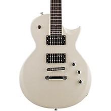 Open BoxESP LTD EC-200 Electric Guitar